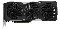 Gigabyte GeForce RTX2070 8GB GDDR6 GAMING