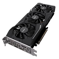 Відеокарта Gigabyte GeForce RTX2070 8GB GDDR6 WINDFORCE 3