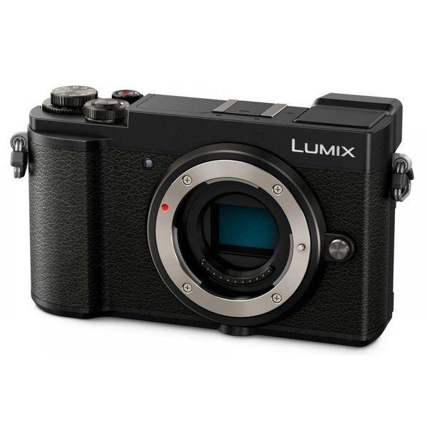 ремонт фотоаппаратов люмикс в москве еще там