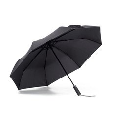 Зонт Xiaomi Automatic Umbrella (Black)