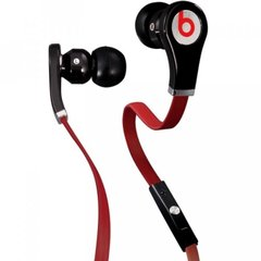 Beats Tour ControlTalk Black