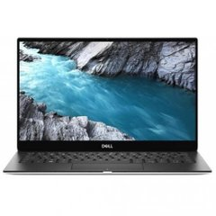 Ноутбук Dell XPS 13 7390 (7390-VRT7F)
