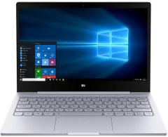 "Ноутбук Xiaomi Mi Notebook Air 12,5"" M3 4/256G Silver (JYU4117CN)"