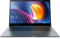 "Ноутбук Mi Notebook Pro 15.6"" i7 16/512Gb Dark Grey (JYU4147CN)"