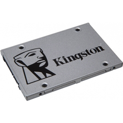 Kingston SSDNow A400 240 GB SA400S37/240G