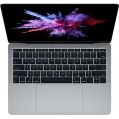 "Ноутбук Apple MacBook Pro 13"" Space Gray (MPXT2, 5PXT2) 2017"