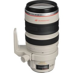 Объектив Canon EF 28-300 mm f/3.5-5.6 L IS USM (9322A006)