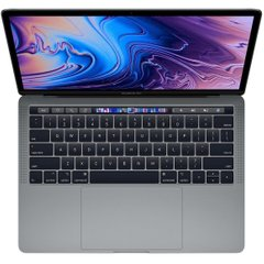 "Ноутбук Apple MacBook Pro 13"" Space Gray 2019 (MUHP2)"